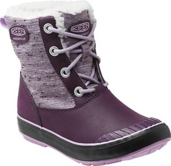 KEEN ELSA BOOT WP JUNIOR