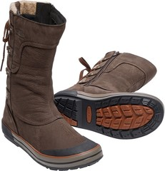 KEEN ELSA PREMIUM ZIP WP WOMAN