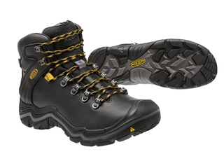 Keen LIBERTY RIDGE WP M