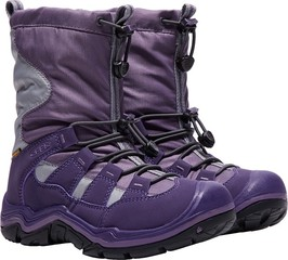 Keen WINTERPORT II WP JR