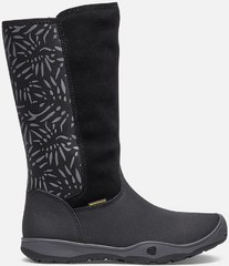 Keen MOXIE TALL BOOT WP JR