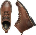 THE 59 MOC BOOT M