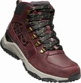 INNATE LEATHER MID WP LTD W