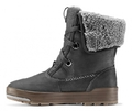 SNOWMASS LOW BOOT W
