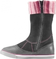 MAGALIA BOOT JR