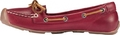 CATALINA BOAT SHOE W