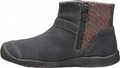 PUNKY ANKLE BOOT JR