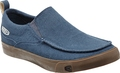 TIMMONS SLIP-ON CANVAS M