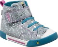 ENCANTO SCOUT HIGH TOP K