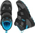 HIKEPORT MID STRAP WP YOUTH